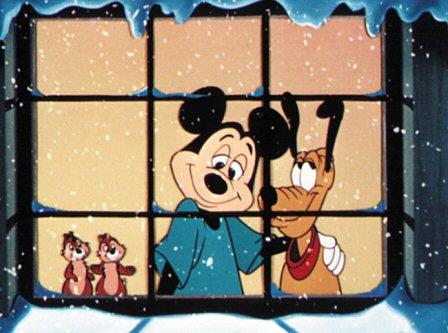 Disney plaatjes