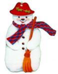 Sneeuwpoppen plaatjes