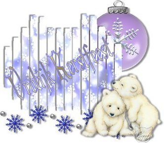 Vrolijk kerstfeest wensen